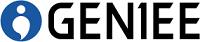 Peatix用:ロゴ:株式会社ジーニー