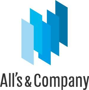 ロゴ:株式会社オーリーズ