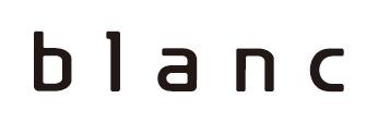 ロゴ:株式会社たきコーポレーション[ ブラン ]