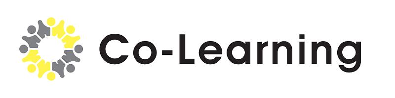 ロゴ:株式会社コラーニング