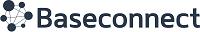 Peatix用:ロゴ:Baseconnect株式会社