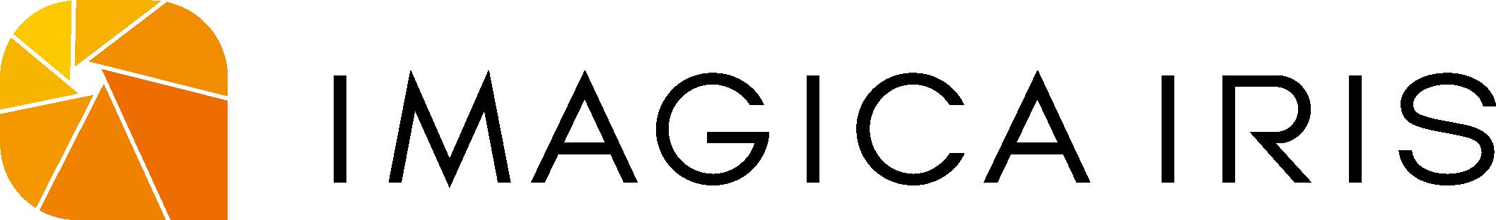 ロゴ:株式会社IMAGICA IRIS