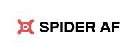 Peatix用:ロゴ:株式会社Spider Labs