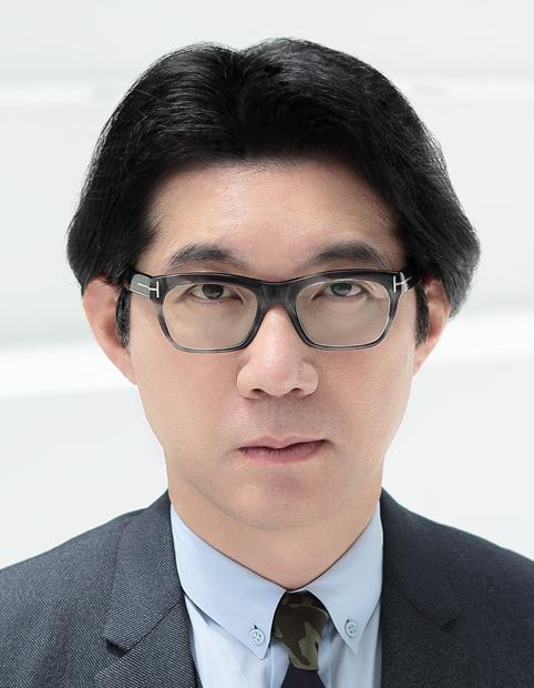 神田様プロフィール画像