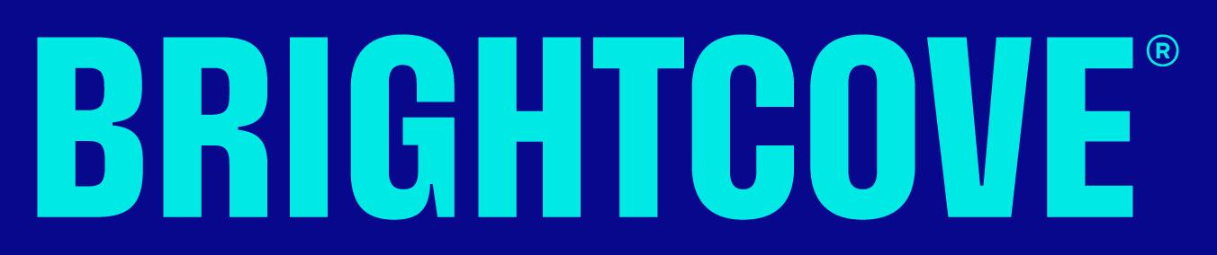 ロゴ:株式会社ブライトコープ様