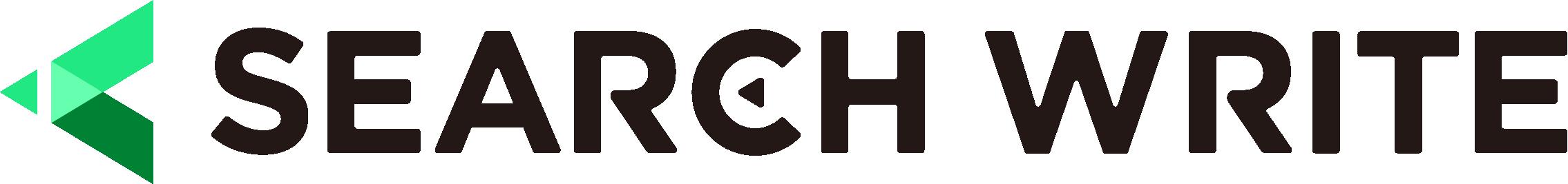 ロゴ:株式会社PLAN-B(SEARCH WRIT)